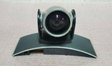 Polycom Eagle Eye Video Conference HD Video Camera MPTZ-6 HDX 7000 8000 9000