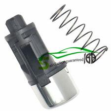 Shift Knob Shifter Button Repair For 98-02 Honda Accord 54132-S84-A81