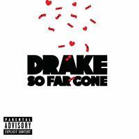 Drake - So Far Gone [New CD] Explicit