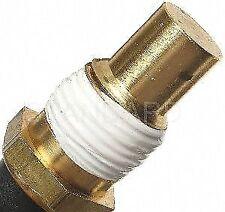 Niehoff DR136B Engine Coolant Temperature Sender