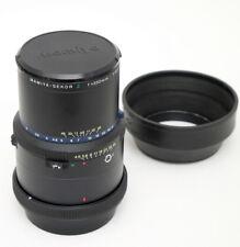 Mamiya Sekor Z 250mm f/4.5 W per RZ 67 13276 Inc. 19% VAT + Warranty