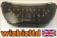 Optiques, feux et clignotants pour motocyclette Honda avec offre groupée