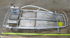 Razor Ground Force Ride-On,Go Cart Frame only