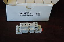 Automation Direct, 781-1C-Skt, Lot of 10, Relay Socket , New in Box
