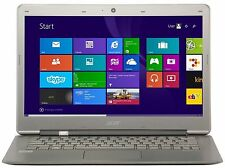 Acer Ultrabooks