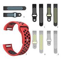 Sport Watch Band Bracelet Wrist Strap Belt for Fitbit Charge 2 Smart Wristband