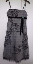 Brand New REVIEW Gorgeous Dress Sz 8 AUSTRALIAN MADE