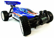 Unbranded Electric 1:10 Scale RC Model Vehicles, Toys & Control Line