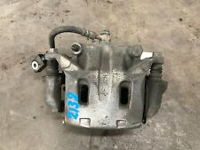 08-18 INFINITI G37 SEDAN RIGHT FRONT PASSENGERS SIDE BRAKE CALIPER OEM LOT2132