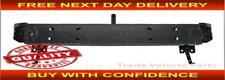 Fiat Ducato 2014- Front Bumper Carrier/Reinforcement With Crash Box