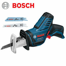 Bosch GSA 10.8V Professional li-ion Cordless Sabre Reciprocating Saw - Body Only