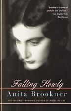 Falling Slowly, Anita Brookner, Good Book