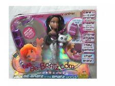 Bratz se Bratz. com – Yasmin