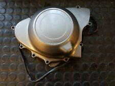 Suzuki GS500F 04-08 Alternator Stator Coil & Engine Casing