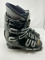 Dolomite VX High Performance Ski Boots Womens Size 24.0 24.5 US 7.5