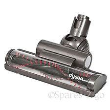Dyson Genuine DC39 Animal Triggerhead Motorised Vacuum Turbine Floor Head Tool