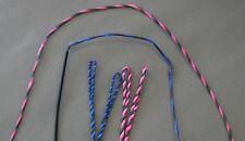 Flemish Twist BCY X Recurve bowstring