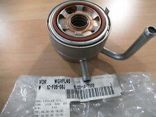 Mazda323F  BA/626 GE/MX-6 GE/Xedos 6,9 CA/TA Orig. Ölkühler NEU OVP KL02-14-700B