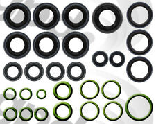 A/C System O-Ring and Gasket Kit Global 1321270