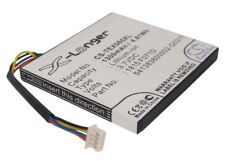 Cameron Sino Battery For Texas Instruments TI-Nspire CX CAS,TI-Nspire Touchpad