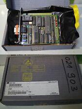 Schneider Automation Modicon BIK 003 ( Unbenutzt )