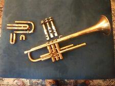 Martin Committee Trumpet circa mid 50's