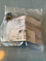 """Mac Tools XRMT-RK Microtough 3/8"""" Drive Ratchet Repair Kit"""