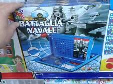 battaglia navale set gioco di qualità giocattolo toy a35 natale