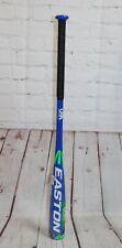 Easton S250 Youth Usa Baseball Bat 30/20 (-10) Nwt Alx50