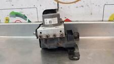 PEUGEOT 308 T9 MK2 2014 FELINE ABS PUMP 9810286680