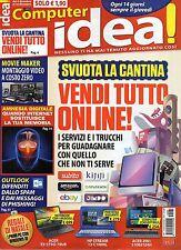 Computer Idea 2015 87#qqq
