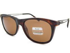 Serengeti Pavia Sunglasses Shiny Dark Torte Polarized Photochromic Drivers 8194