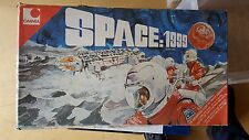Vintage  Board game space 1999