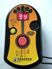 BCA Tracker DTS Divital Avalanche Beacon