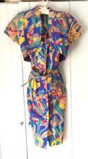 Party Wiggle, Pencil Regular Size Vintage Dresses for Women
