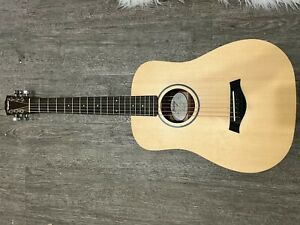 Taylor Baby BT1 Acoustic Guitar