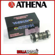 P400250201001 ALBERO A CAMME ATHENA KAWASAKI KLX 110 2009- 110CC -