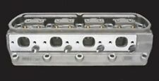 DART PRO 1 SB FORD 170/62 1.94/1.6 BARE ALUMINUM CYLINDER HEADS 13110080