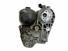 Stellmotor Hydroeinheit automatisiertes Schaltgetriebe für C4 Grand HDi 135 2,0