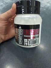 Maimeri gesso Acrilico Bianco 500 ml
