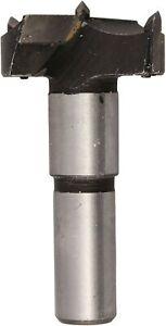 TIMco 35HC TCT Hinge Cutter 35mm