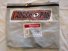 550 lbs Ballast Bag Fat Sac ~ Wake surf / Wake board / Boat / Surfing ~ New!