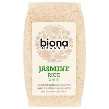 Rice, White