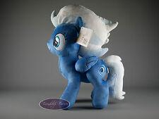 "My Little Pony Night Glider plush doll 12""/30cm MLP plush High Quality UK Stock"