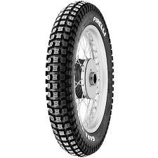 Pirelli MT43 Pro Trial 2.75 21 (45P) TL Trials Motorcycle / Bike / MC Tyre