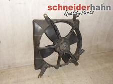Motorlüfter Kühlerlüfter Lüfter Lüftermotor Rover 600 620 SI