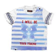 Vêtements Catimini pour garçon de 0 à 24 mois
