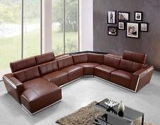 U shaped Sofa Set, Suites