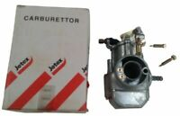 NEW LAMBRETTA 22MM JETEX CARBURETTOR GP LI TV SX 200-225cc