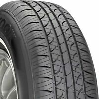 2 New Hankook Optimo H724 All Season Tires 225/75R15 225 75 15 2257515 102S